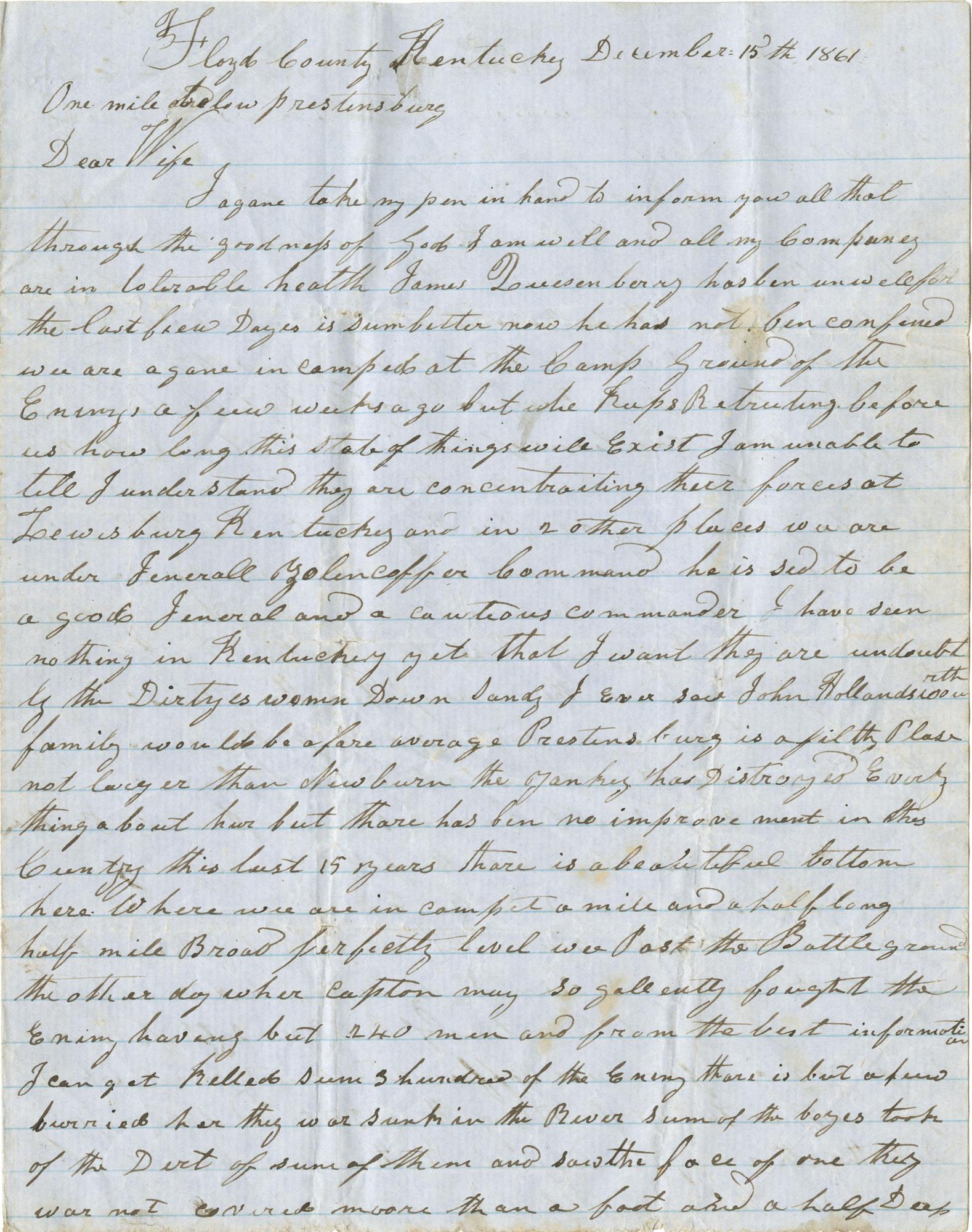 Ms2009-112_CarnahanJohnNewton_Letter_1861_1215a.jpg